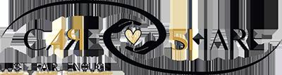 49care-51share Logo